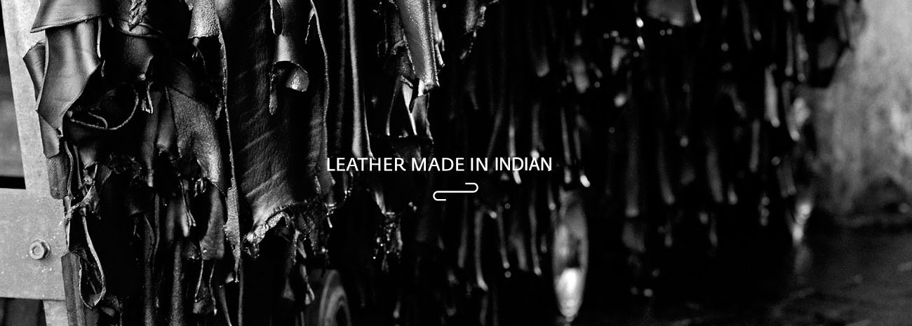 leather-made-in-germany-wet-A
