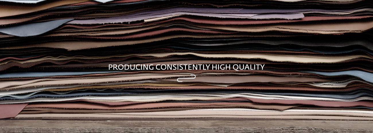 producing-consistently-high-quality-